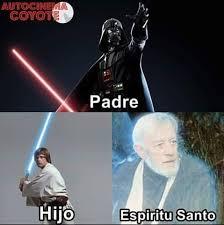 Meme Star Wars - los 21 mejores memes de star wars que ver磧s online