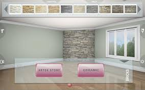 home design for android home design 3d udesignit demo for android free 9apps