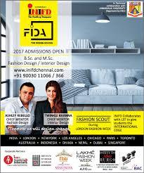 Interior Design Universities In London by Best Fashion Designing Institute Top Interior Designing Colleges