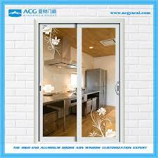 Sliding Door Design For Kitchen Sliding Door Design In Kitchen Sliding Door Design In Kitchen