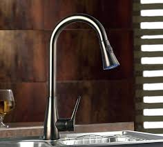Brushed Bronze Kitchen Faucet Delta Rubbed Bronze Kitchen Faucet Cool Delta Bronze Kitchen