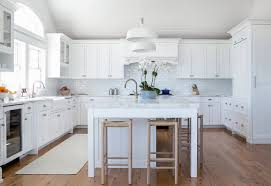 best white for cabinets and trim best white paint colors by benjamin home bunch
