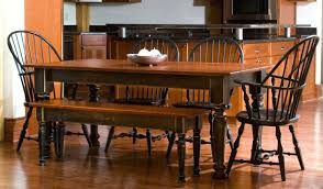 Old Farm Tables Expandable Buffet Dining Table Tag Contemporary Buffet And Dining