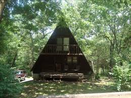 table rock cabin rentals cabin in shell knob 105 night sept 4 30 95 night oct may 15