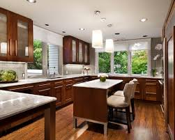 108 best kitchen images on pinterest brown cabinets home decor