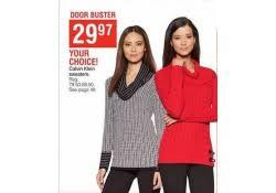 younkers black friday ad bon ton black friday 2017 ad deals u0026 sales bestblackfriday com
