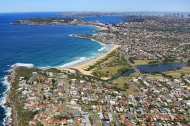 liveable sydney the northern beaches and surrounds ranked by