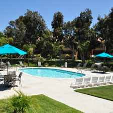 carlsbad apartments for rent and carlsbad rentals walk score
