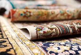 Area Rugs Nj Area Rug Cleaning New Jersey Residential Area Rug Cleaning Nj