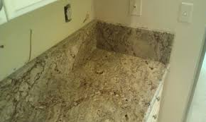 Laminate Flooring Installation Jacksonville Fl Natural Stone U0026 Travertine Flooring For Jacksonville Homes