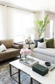 how to design a lounge home design ideas answersland com