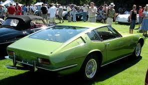 green maserati maserati ghibli specs 1967 1968 1969 1970 1971 1972 1973