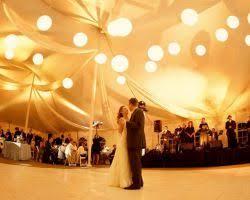 wedding planners miami top 10 wedding planners in miami fl event coordinators