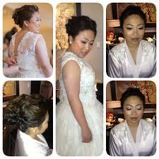 raechel u0027s salon and spa 25 photos u0026 28 reviews hair salons