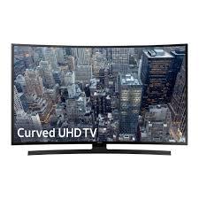 best deals on 4k ultra hd tvs black friday online samsung curved tv
