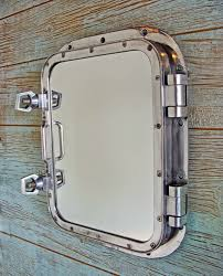 beach themed bathroom mirrors lighting fixtures over mirror