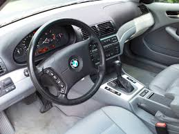 Bmw 330 Interior 2002 Bmw 3 Series News Reviews Msrp Ratings With Amazing Images