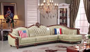 american leather sofa prices american leather sofa set living room sofa china wooden frame l