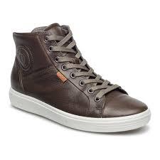 womens boots outlet shoes ecco sale s boots ecco 7 tarmac ecco