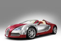 bugatti veyron grand sport red and polished aluminium bugatti veyron grand sport sssupersports