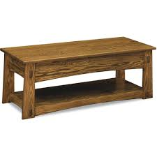 qw amish royal village bench u2013 quality woods furniture