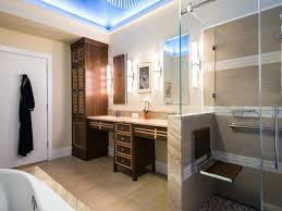 disabled bathroom design wheelchair accessible bathroom hondaherreros com