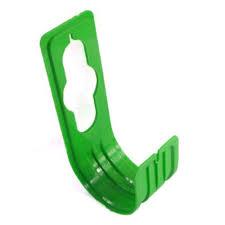 water hose reel wall mount flexible hose hanger new plastic garden hose pipe reel holder