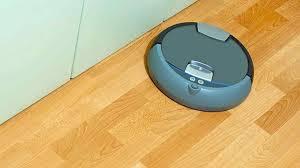 Best Wood Floor Vacuum Buying The Best Robot Vacuum Cleaner Choice