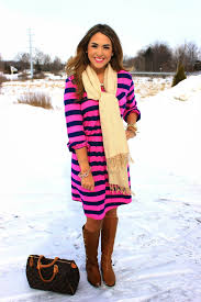 alexandrea garza my style fall u0026 winter pinterest fall