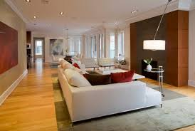 home renovation ideas interior house renovation ideas