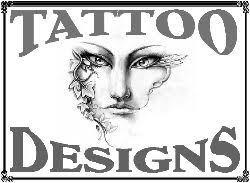 welcome to wild bill u0027s tattoo