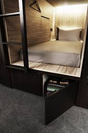 328 best bedroom images on pinterest architecture bedroom