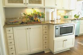 kitchen microwave ideas kitchen microwave ideas kitchen top kitchen microwave