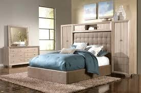 Birch Bedroom Furniture Birch Bedroom Furniture Sets Downloadcs Club