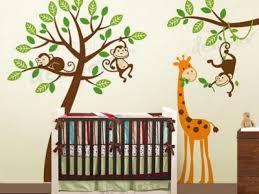 Monkey Decor For Nursery Monkey Bedroom Decor Adorable Monkey Bedroom Decor Ba Room Ideas