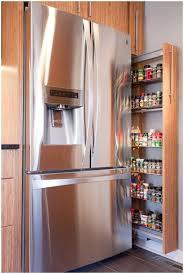 Kitchen Counter Storage Ideas Kitchen Countertop Shelf Rack Kitchen Shelving Kitchen Wall