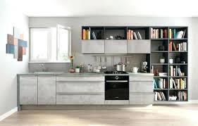 cuisine ingenious cuisine ingenious leroy merlin 100 images cuisine ingenious