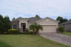 504 silverdale ave winter garden fl 34787 recently sold trulia