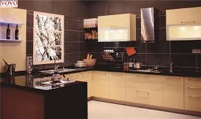 best deal kitchen cabinets best selling kitchen cabinet color
