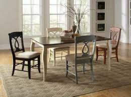 San Diego Dining Room Furniture 20 Best Craigslist Images On Pinterest San Diego Kitchen Ideas