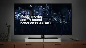 the all new playbase pearl jam let u0027s play two commercial 2017