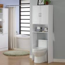 ikea space saver over the toilet shelving medicines ikea etagere bathroom wicker
