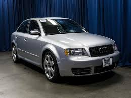 silver audi s4 silver audi s4 in washington for sale used cars on buysellsearch