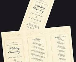 wedding invitations hobby lobby foldable wedding invitations paperinvite