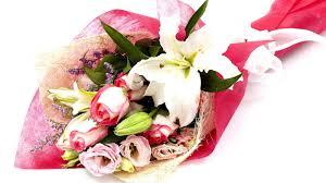 best flower delivery flower delivery flower deliver