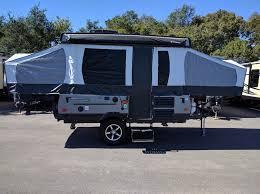 camper rentals dependable camper rentals austin tx