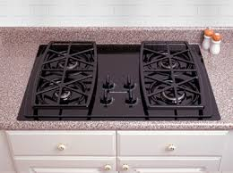 How To Replace Gas Cooktop Cooktop Trim Kits Micro Trim Inc