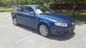 audi a4 used 2006 used audi a4 4dr sedan 2 0t cvt at a luxury autos serving