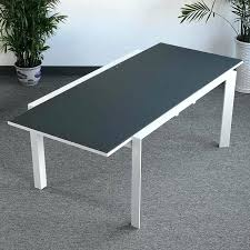 Glass Top Patio Dining Table Asda Glass Top Garden Table Glass Top Garden Dining Table Glass