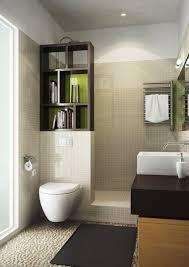 ideas for small bathroom small bathroom ideas photo gallery australia half color with